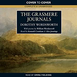 The Grasmere Journals | [Dorothy Wordsworth]