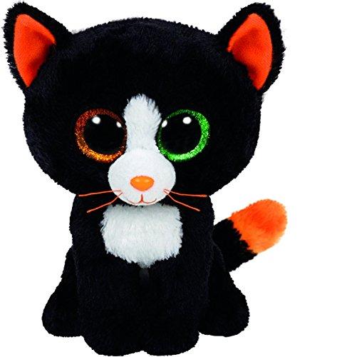 Beanie Boo's - Halloween Frights
