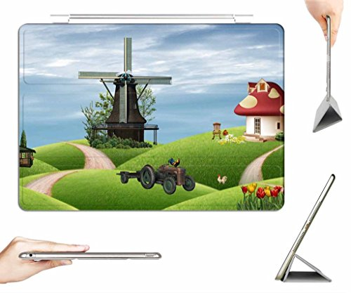 irocket-ipad-234-a-ff1ymz345yyq-tablet-schutzhulle-apple-ipad-2-apple-ipad-3-apple-ipad-4-durchsicht
