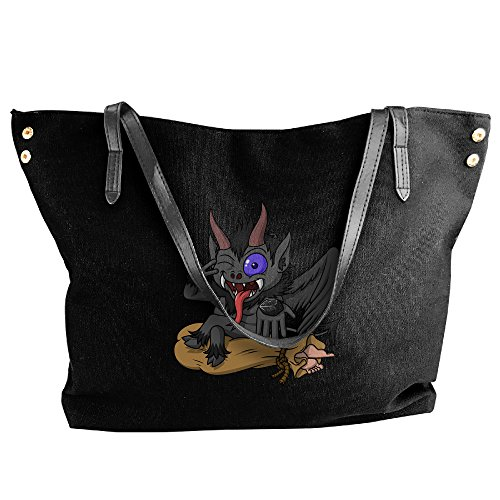 CHRIS-Greetings-From-Krampus-Womens-Exclusive-Purse-Bag