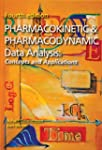 Pharmacokinetic and Pharmacodynamic D...