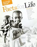 img - for Facts for Life book / textbook / text book