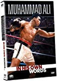 Muhammad Ali: In His Own Words [DVD] [Region 1] [US Import] [NTSC]