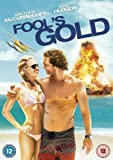 Fool's Gold [DVD] [2008]