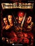 Pirates Of The Caribbean - Big Note S...