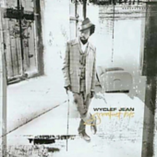 Wyclef Jean - Bravo The Hits 2001 - Zortam Music