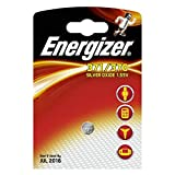Energizer 371 or 370 Button Cell
