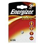 Energizer 371 or 370 Button Cell Silv...