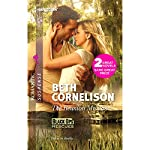The Reunion Mission | Beth Cornelison