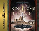 Kingdom's Edge (Kingdom Series, Book 3)
