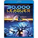30, 000�Leagues�Under�the�Sea [Blu-Ray]