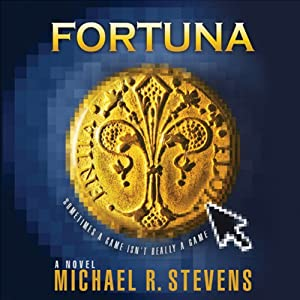 Fortuna | [Michael R. Stevens]