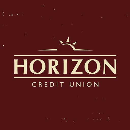 Buy Horizon Bank Now!