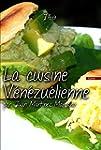 La cocina Venezolana (Spanish Edition)