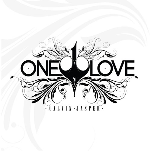 Calvin Jasper - One Love