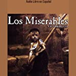 Los Miserables | Victor Hugo