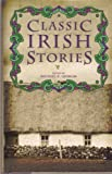 img - for Classic Irish Stories book / textbook / text book