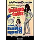 Damaged Goods / The Hard Road