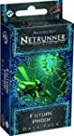 Android: Netrunner Lcg: Future Proof...