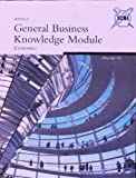 General Business Knowledge Module: Operations Management  &  Quantitatve Methods (5)