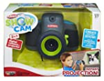 Playskool Showcam (Grey)