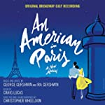 An American in Paris (Original Broadw...