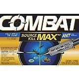 Combat Ant Killing Gel 27grams