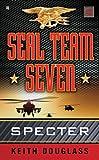 Seal Team Seven 02: Specter