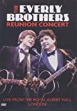echange, troc The Everly Brothers : Live From The Royal Albert Hall (1983)