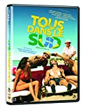 TOUS DANS LE SUD (BABYSITING 2: ALL GONE SOUTH)