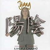 echange, troc Lin Fu Chang - Yang
