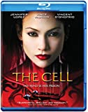 Cell [Blu-ray] [Import]