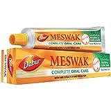 Meswak Toothpaste 200 Gm