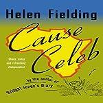 Cause Celeb | Helen Fielding