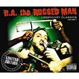 Legendary Classics, Vol. 1by R.a. The Rugged Man