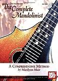 Mel Bay presents Complete Mandolinist