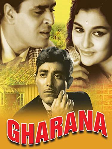 Gharana