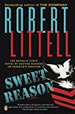 Sweet Reason (0143117866) by Littell, Robert