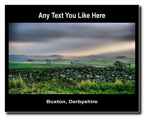 buxton-derbyshire-uk-placa-grande-personaliseitonline