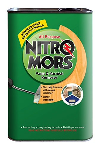 nitromors-todo-paint-proposito-y-removedor-de-barniz-4ltr