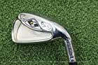 Taylormade R7 Cgb 7 Iron Right-Handed