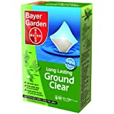 Bayer Garden Long Lasting Clear Ground (6 Sachets)