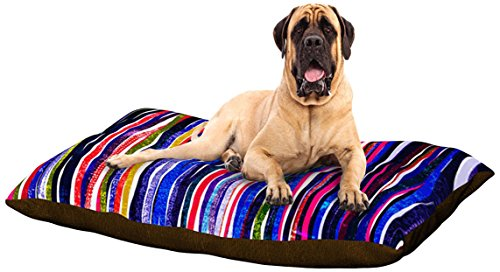 Extra Large Dog Beds For Great Danes 1063 front