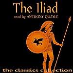 The Iliad | Homer