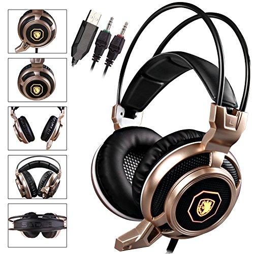 sades-arcmage-35mm-pc-gaming-headset-kopfhorer-mit-hoher-empfindlichkeit-mikrofon-fur-pc-notebook-la