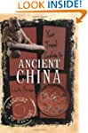 Your Travel Guide To Ancient China