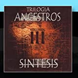 Triloga Ancestros (Vol. 3)