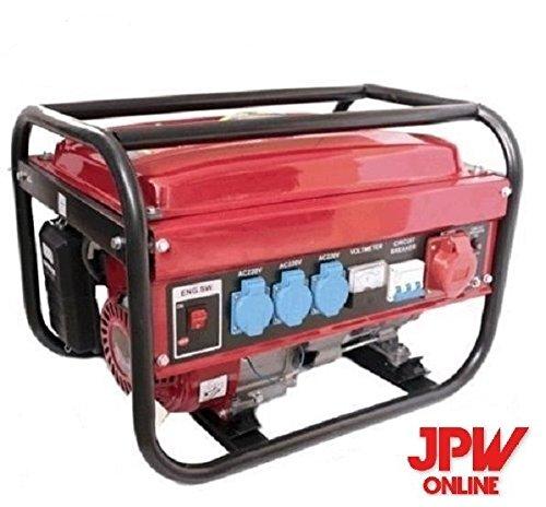 generateur-ek-5500w-monofasico-trifasico-4-temps-essence-15l