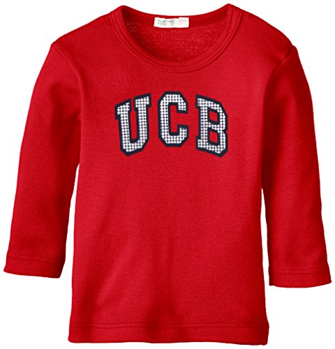 united-colors-of-benetton-baby-madchen-langarmshirt-benetton-logo-tee-74-herstellergrosse-9-12-month