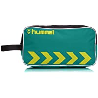 [ヒュンメル] hummel SHOES CASE